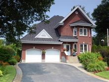 Maison à vendre à Blainville, Laurentides, 14, Rue de Belcaro, 23391392 - Centris