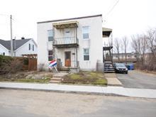 Duplex à vendre à Shawinigan, Mauricie, 1010 - 1012, 3e Avenue, 26066849 - Centris