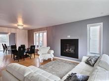 House for sale in Anjou (Montréal), Montréal (Island), 10212, Promenade des Riverains, 28207865 - Centris