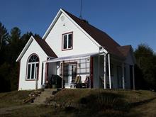 House for sale in Rawdon, Lanaudière, 3105, 11e Avenue, 20832291 - Centris