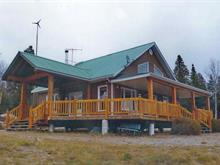 House for sale in Petit-Saguenay, Saguenay/Lac-Saint-Jean, 70, Chemin du Lac-Fidelin, 24456192 - Centris