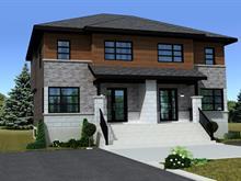 House for sale in Saint-Mathieu, Montérégie, 6, Rue  Principale, 23054518 - Centris