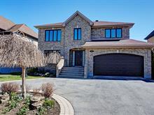 Maison à vendre à Dollard-Des Ormeaux, Montréal (Île), 37, Rue  Radisson, 26568288 - Centris