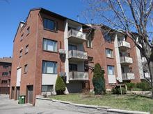 Condo à vendre à Rivière-des-Prairies/Pointe-aux-Trembles (Montréal), Montréal (Île), 8569, Avenue  Louis-Lumière, app. 3, 28909290 - Centris
