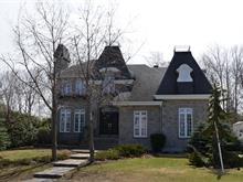 Maison à vendre à Saint-Jérôme, Laurentides, 485, Rue de la Seigneurie, 25454912 - Centris