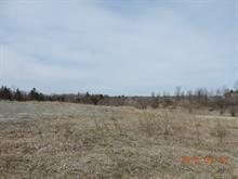 Terrain à vendre à Pontiac, Outaouais, 5501, Route  148, 23806434 - Centris