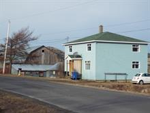 Hobby farm for sale in Sainte-Angèle-de-Mérici, Bas-Saint-Laurent, 254, Chemin de la Rivière-Neigette, 15851255 - Centris