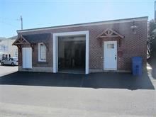 Bâtisse commerciale à vendre à Granby, Montérégie, 5, Rue  Prince, 24255419 - Centris