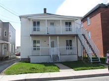 Duplex for sale in Saint-Jean-sur-Richelieu, Montérégie, 192 - 194, Rue  Cousins Nord, 23477574 - Centris