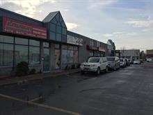 Local commercial à vendre à Fabreville (Laval), Laval, 370, boulevard  Curé-Labelle, local 101, 17301576 - Centris