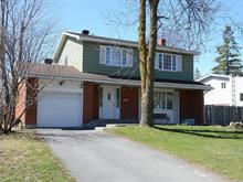 Maison à vendre à Dollard-Des Ormeaux, Montréal (Île), 485, Rue  Devon, 26351148 - Centris