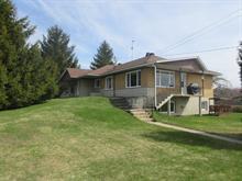 Fermette à vendre à Joliette, Lanaudière, 3194, boulevard  Base-de-Roc, 9041880 - Centris