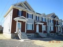 House for sale in Saint-Zotique, Montérégie, 356, Rue  Josianne, 20230982 - Centris