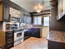 Duplex for sale in Ahuntsic-Cartierville (Montréal), Montréal (Island), 2780 - 2782, Terrasse de Louisbourg, 15564596 - Centris