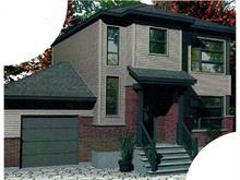 Maison à vendre à Lavaltrie, Lanaudière, Rue des Érables, 19950515 - Centris