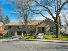 House for sale in Westmount, Montréal (Island), 14, Ramezay Road, 11781047 - Centris