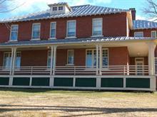 House for sale in Thetford Mines, Chaudière-Appalaches, 421, Rue  Saint-Désiré, 24356312 - Centris