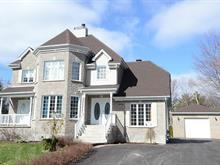 Maison à vendre à Terrebonne (Terrebonne), Lanaudière, 4510, Rue  Marc, 11558019 - Centris