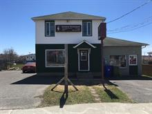 Commercial building for sale in Masson-Angers (Gatineau), Outaouais, 90, Rue du Progrès, 10594095 - Centris