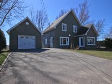 House for sale in Nicolet, Centre-du-Québec, 1660, Chemin du Fleuve Ouest, 10347929 - Centris