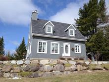 House for sale in Saint-Côme, Lanaudière, 260, Rue des Agates, 23831551 - Centris