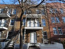 Income properties for sale in Mercier/Hochelaga-Maisonneuve (Montréal), Montréal (Island), 2031 - 2039, Rue  Darling, 14890184 - Centris