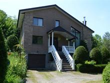House for sale in Mille-Isles, Laurentides, 11, Chemin des Terrasses-Gagné, 12208177 - Centris