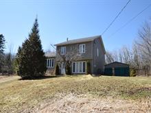 House for sale in Rock Forest/Saint-Élie/Deauville (Sherbrooke), Estrie, 4200, Chemin  Légaré, 19494949 - Centris