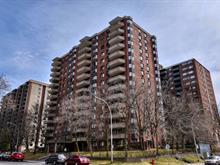 Condo à vendre à Saint-Laurent (Montréal), Montréal (Île), 750, Place  Fortier, app. 401, 9070950 - Centris