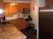 Condo / Apartment for rent in Ville-Marie (Montréal), Montréal (Island), 301, Rue  Émery, apt. 407, 9832313 - Centris