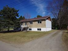 House for sale in Mont-Tremblant, Laurentides, 614 - 616, Rue  Brown, 13242273 - Centris