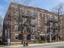 Condo for sale in Outremont (Montréal), Montréal (Island), 1620, Avenue  Van Horne, apt. 21, 25817022 - Centris