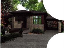 House for sale in Lavaltrie, Lanaudière, Rue des Érables, 20744101 - Centris