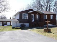 Maison à vendre à Sainte-Marthe-sur-le-Lac, Laurentides, 106, 31e Avenue, 20093693 - Centris