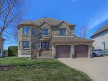 House for sale in Blainville, Laurentides, 170, boulevard de Fontainebleau, 21348499 - Centris