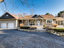 Maison à vendre à L'Ange-Gardien, Outaouais, 31, Chemin du Ruisseau, 22857550 - Centris