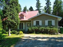 House for sale in Alma, Saguenay/Lac-Saint-Jean, 6840, Rue  Melançon Ouest, 22044105 - Centris