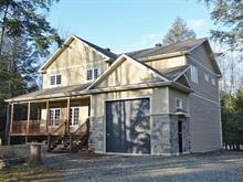 Maison à vendre à Sainte-Catherine-de-Hatley, Estrie, 36, Rue des Berges, 21596279 - Centris