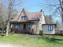 Hobby farm for sale in Saint-Polycarpe, Montérégie, 1006A, Chemin  Élie-Auclair, 12973052 - Centris
