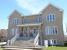 Condo à vendre à Auteuil (Laval), Laval, 6649, boulevard des Laurentides, 23712964 - Centris