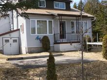 House for sale in Adstock, Chaudière-Appalaches, 484, Rue des Castors, 11889627 - Centris