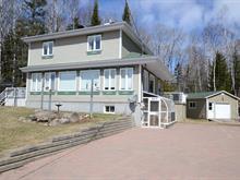 House for sale in Sainte-Émélie-de-l'Énergie, Lanaudière, 402, Chemin du Lac-Daniel, 17083868 - Centris