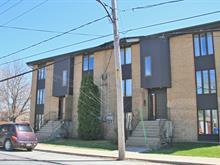 Triplex for sale in La Prairie, Montérégie, 265 - 269, Rue  Notre-Dame, 15145897 - Centris