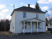 House for sale in Sainte-Aurélie, Chaudière-Appalaches, 101, Chemin des Bois-Francs, 22236190 - Centris