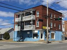 Immeuble à revenus à vendre à Shawinigan, Mauricie, 1402 - 1416, Rue  Frigon, 13593546 - Centris