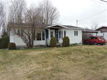 House for sale in Lambton, Estrie, 150, Rue  Morin, 20702599 - Centris