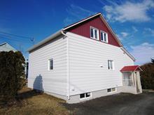 House for sale in Saint-Fabien, Bas-Saint-Laurent, 2, 8e Rue, 20187769 - Centris