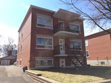 Triplex à vendre à La Cité-Limoilou (Québec), Capitale-Nationale, 2060 - 2080, Rue  Georgette-Lavallée, 15796454 - Centris