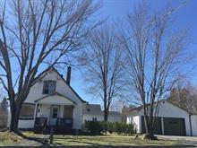 Maison à vendre à Thetford Mines, Chaudière-Appalaches, 774, Rue  Saint-Paul, 14695903 - Centris