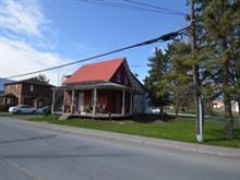 Triplex à vendre à Farnham, Montérégie, 1300 - 1304, Rue  Principale Est, 9840851 - Centris